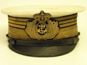 regia marina-grande guerra.royal navy-wwI